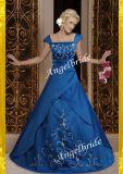 Code plesové šaty šité na míru růžové 1123 - plesové šaty fc961a26e3